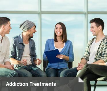 drug treatment nj